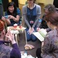 Southbank Centre Manifesto workshop - kelseysnook på Flickr