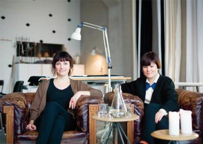 Foto: Jenny Ljunggren