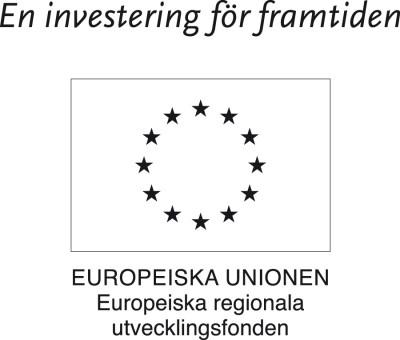 EU_centrerad_svvit